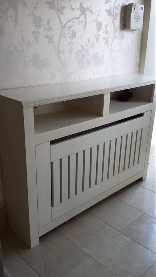 Bespoke furniture kerrill rohan carpentry construction for Bespoke furniture